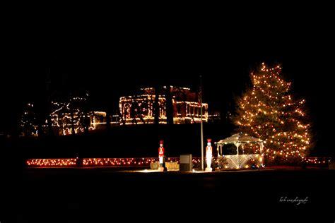 krug park st joseph mo christmas lights krug park st joseph mo lights decoratingspecial
