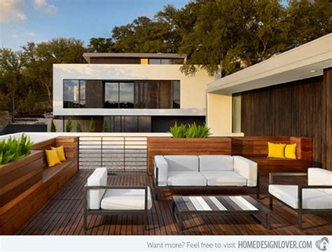 rooftop deck design inspiring rooftop deck design ideas interior design