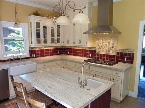 classic kitchen backsplash classic kitchen backsplash traditional kitchen