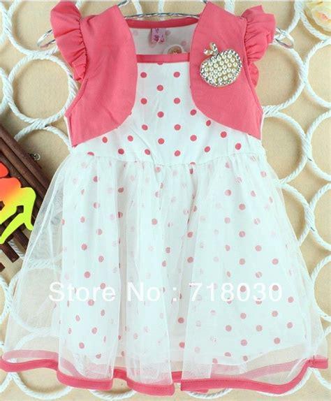 moldes vestidos nina ropa para ni 241 as moldes buscar con google flores de