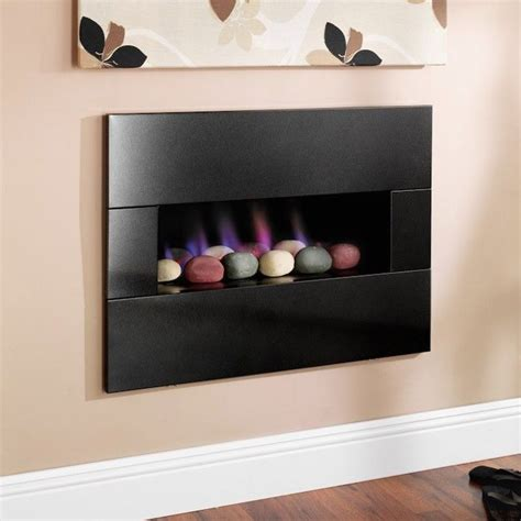 Small Wall Mount Gas Fireplace by 17 Best Images About Fireplaces On Fireplace