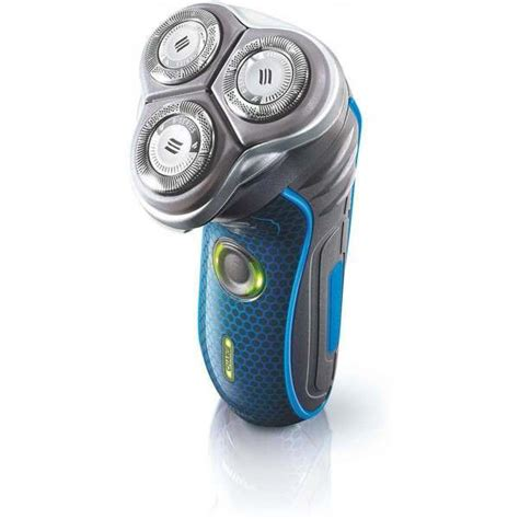 Philips Electric Shaver philips shaver www pixshark images galleries with