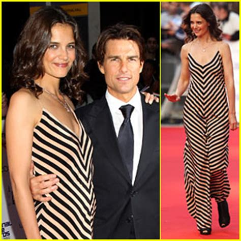 film tom cruise katie holmes katie holmes national movie awards with tom cruise