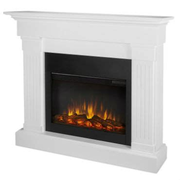 What Is The Best Electric Fireplace To Buy by Best Electric Fireplace Reviews Buying Guide 2017