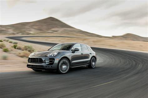 Porsche Macan Road Test by 2015 Porsche Macan Road Test The San Diego Union Tribune