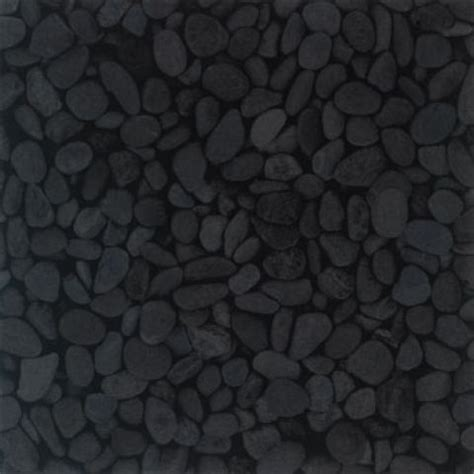 pvc fliese selbstklebend pvc fliesen aqua selbstklebend 0248 schwarz stein ebay