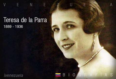 Teresa De La Parra Fotos | teresa de la parra biograf 237 a