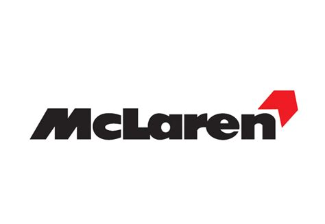 mclaren logo drawing image gallery mclaren badge