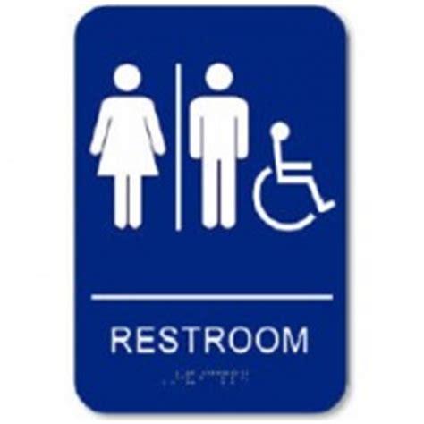 unisex bathrooms in california unisex bathroom signs clipart best