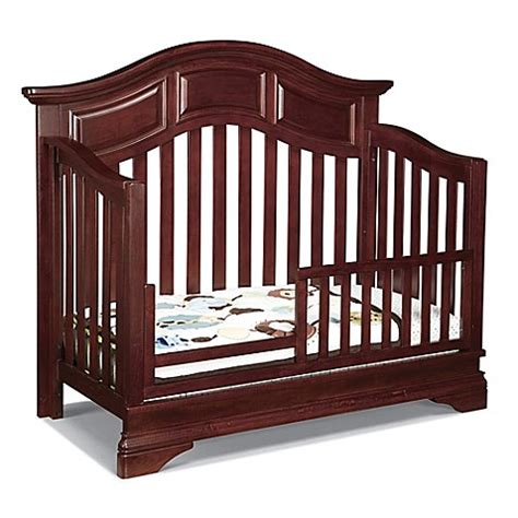 bed bath and beyond westwood buy westwood design donnington toddler guard rail in