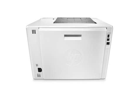 Printer Hp Z1000 hp color laserjet pro m452dn printer hp store australia