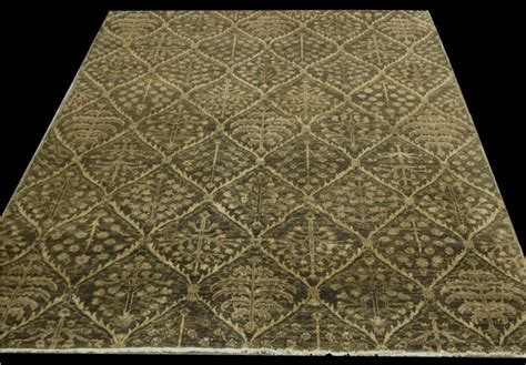Contemporary Area Rugs On Sale Contemporary Area Rugs Clearance Desk Design Modern Contemporary Area Rugs On Sale
