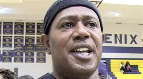 master p house master p to wife quot you can stay in the house but stop throwing parties with your
