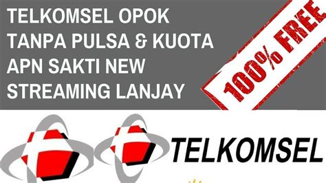 bugs telkomsel bug terbaru polosan telkomsel status 302 found all tkp