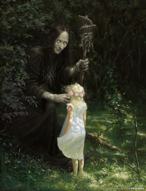 libro goya basic art 2 0 10 best ideas sobre aquelarre en brujas magia con velas y significado de los colores