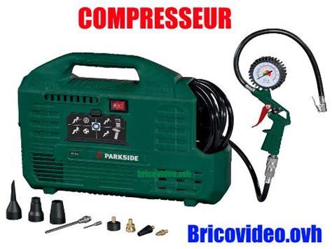 Compresseur A Air 3550 parkside 24l air compressor lidl pko 270 b2 accessories