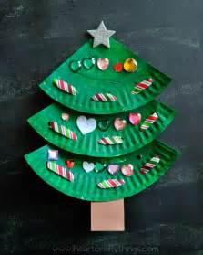 Christmas art and craft ideas for kindergarten ugly christmas