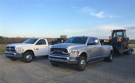Synonyms For Dodge Image Gallery 2016 Dodge 3500 Trucks