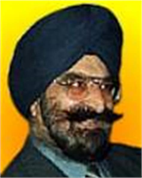 narinder singh kapany october 31 today in science history scientists born on
