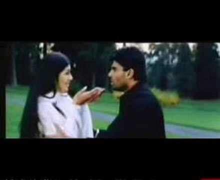 film india qahar abdul qahar and the indian film from 33yarim33 youtube