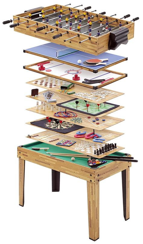 34 in 1 multi table liberty