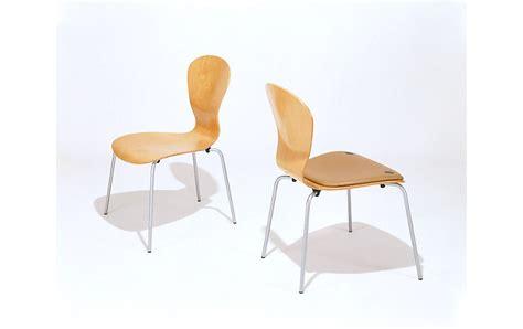 sprite side chair design within reach