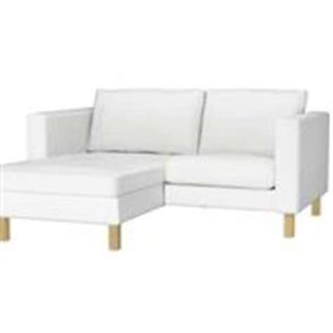 divani ad angolo piccole dimensioni divano angolare piccolo divani angolo divano ad angolo
