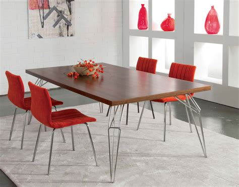 Dining Room Furniture Vancouver Luxury Dining Room Furniture Vancouver Bc Light Of Dining Room