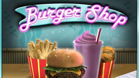 burger shop android full version apk burger shop download full version free android atomgrowl