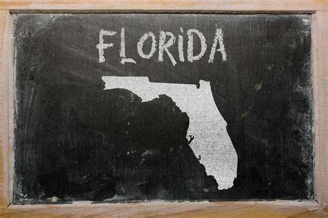 florida state veteran benefits militarycom