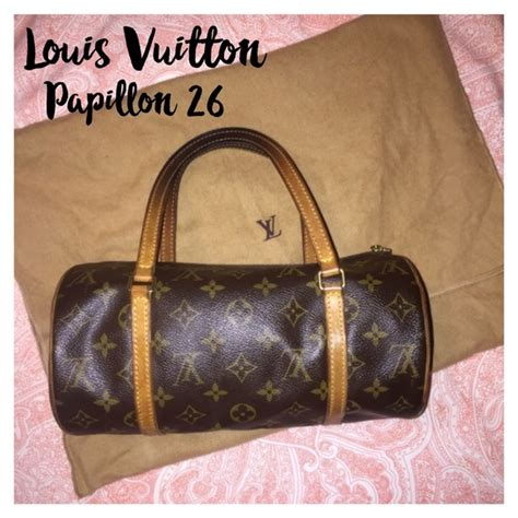 louis vuitton handbags louis vuitton papillon
