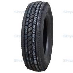 Samson Truck Wheels 160 92 Samson Radial Truck Gl283a Tires Buy Samson