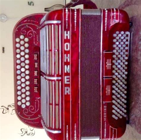 accordions for sale shand morino 40 button accordion for sale for sale in