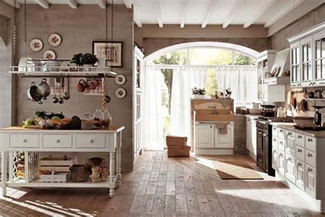 pinterest southern style decorating decoraci 243 n vintage el estilo de decoraci 243 n de moda