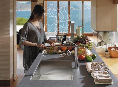 catalogo lavelli franke franke lavelli d autore efficienza eleganza e versatilit 224