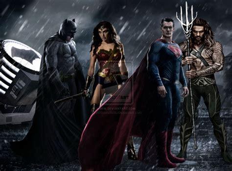 imagenes de wonder woman en batman vs superman gal gadot superman vs batman wonder woman justice