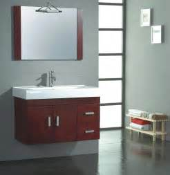 Modern Bathroom Cabinet Ideas by Modern Bathroom Cabinets D Amp S Furniture