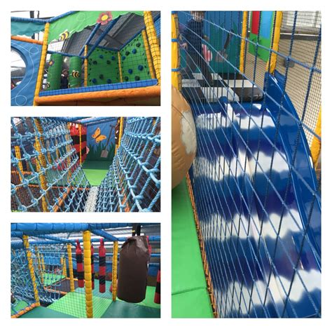 soft play centres  oxfordshire red kite days