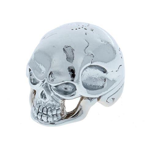 Jumbo Skull q parts custom potiknob jumbo skull c thomann united states