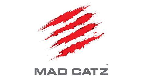 Mad Catz Pc Mcz R A T 9 Mouse mad catz 174 announces the m m o te tm tournament edition
