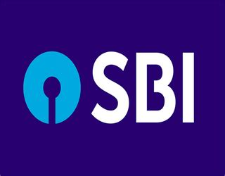 Sbi Internship For Mba 2017 by Sbi Recruitment 2017 Apply 568 Vacancies