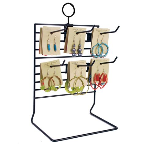 table top display racks wire table top display racks collapsible book display