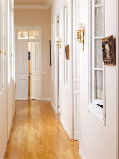 como decorar un recibidor y pasillo c 243 mo decorar los pasillos mi casa
