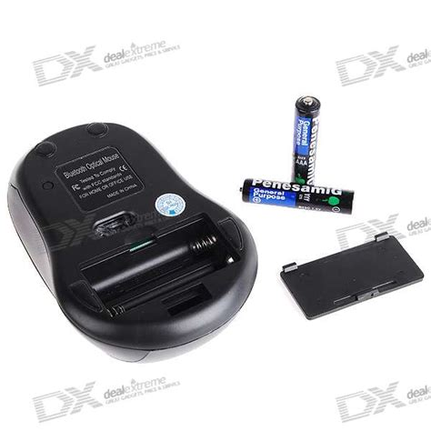 Mouse Bluetooth 3 0 2 4ghz 1600dpi Diskon 2 4ghz bluetooth usb 1000dpi 1600dpi optical performance