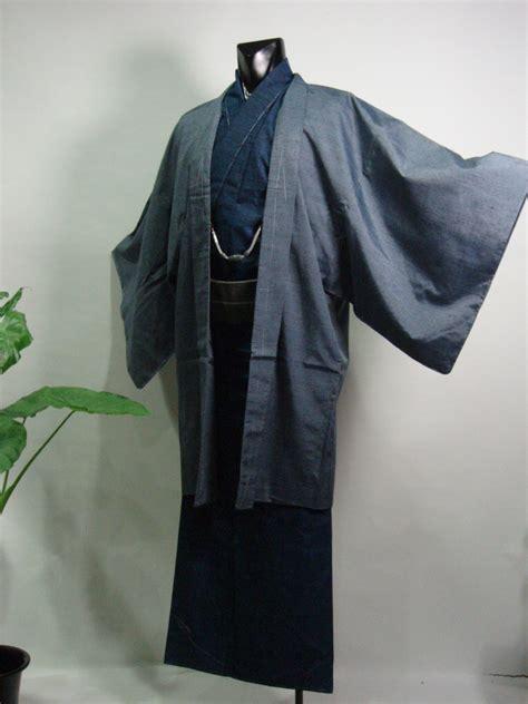 Kimono Outher japanese kimono for www imgkid the image kid