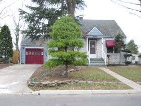 buy house in edison nj edison new jersey real estate trend home design and decor