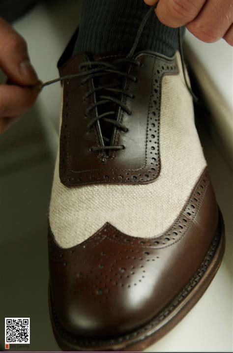 17 Best ideas about Men's Wedding Shoes on Pinterest