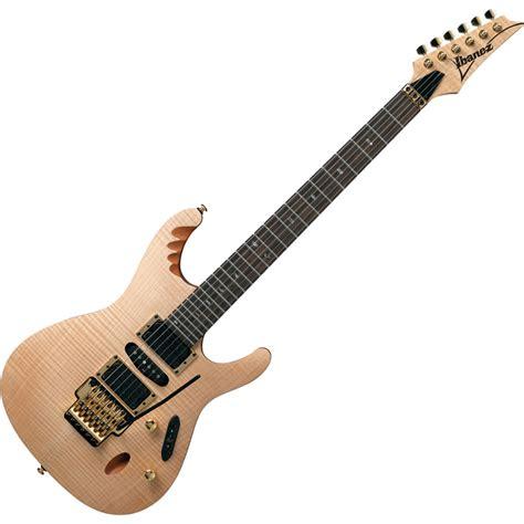 Li Gitar Ibanez Ibanez Egen8 Herman Li Electric Guitar Dv247