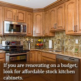 is it cheaper to remodel or buy a new house best 25 cheap kitchen cabinets ideas on pinterest updating kitchen cabinets cheap