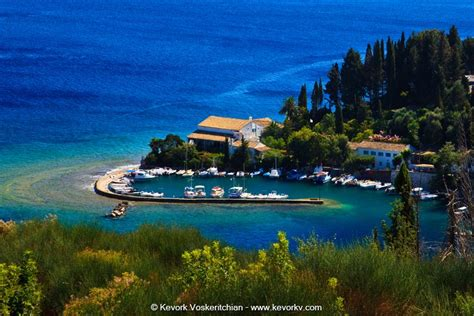 best place in corfu top 10 places to visit in corfu corfu hotels articles